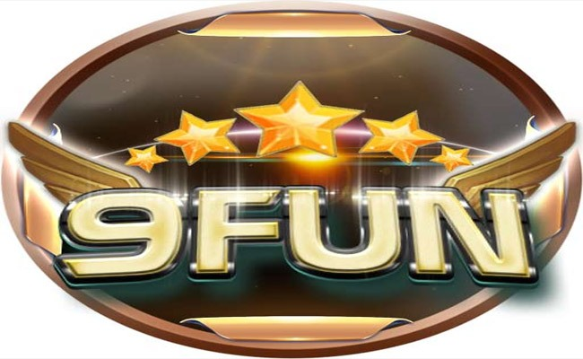 9Fun - Địa chỉ tải game tài xỉu đổi tiền thật