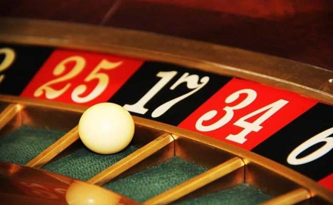 Chia sẻ những kinh nghiệm chơi Roulette từ cao thủ