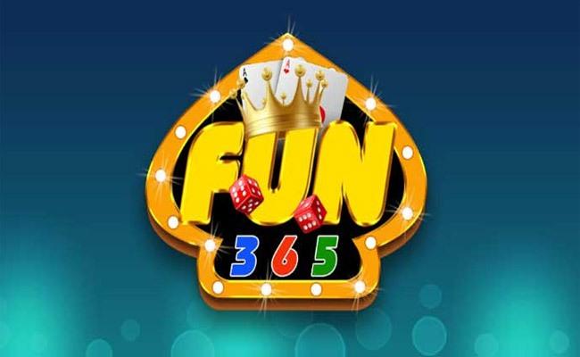 Chơi game tài xỉu ăn tiền tại Fun365