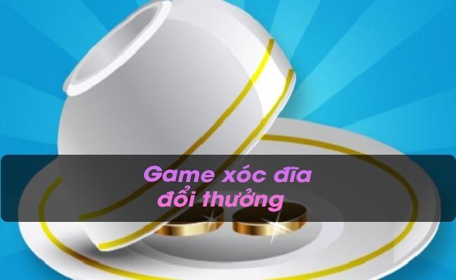 Game xóc đĩa đổi thưởng úy tín nhất trên ứng dụng Twin68