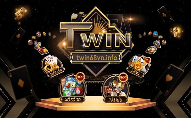 Giới thiệu về Twin68