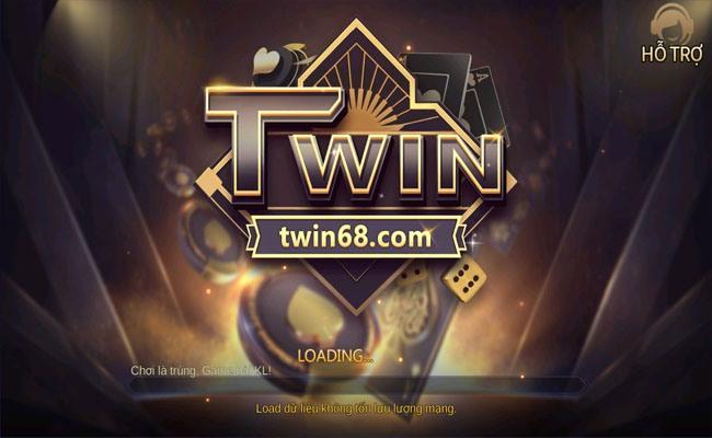 Kinh nghiệm chơi TWIN mà không cần hack