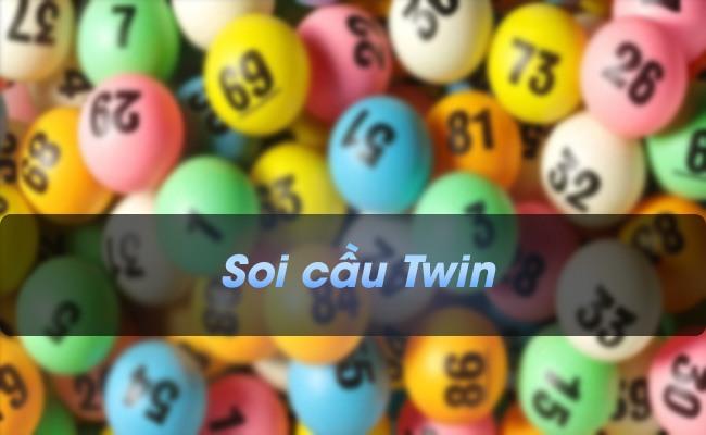 Twin soi cầu là gì? Cùng Twin soi cầu tìm hiểu sâu hơn nhé.