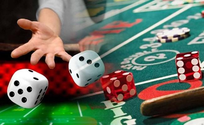 Những chú ý khi chơi game lắc Tài Xỉu online