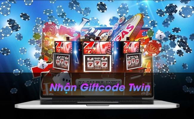 Giới thiệu cho anh em chức năng giftcode Twin 2021 mới nhất