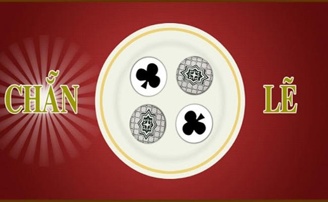 Những quy tắc khi áp dụng quy luật đánh xóc đĩa