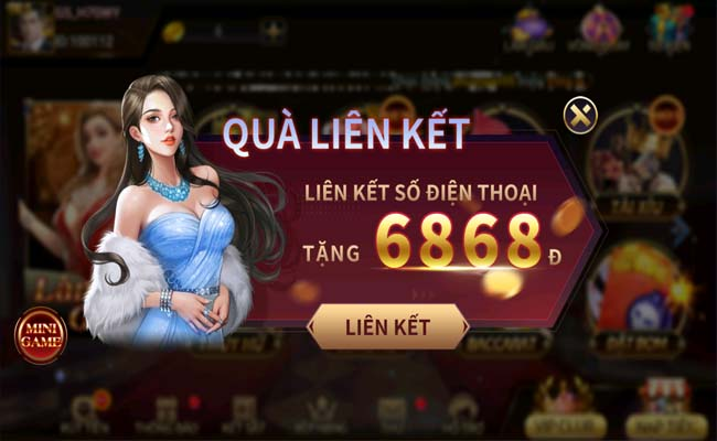 Những tính năng siêu việt của Game đánh bài Twin Online
